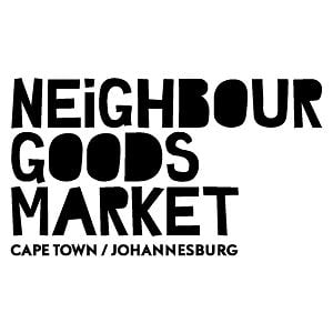 Profile picture for Neighbourgoods Market