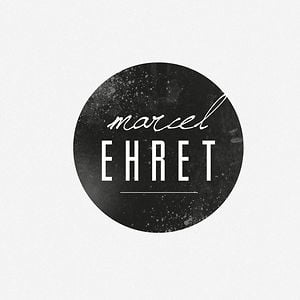 Profile picture for Marcel Ehret