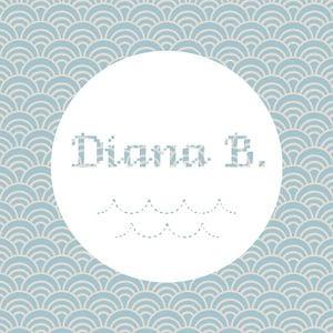 Profile picture for Diana Balzarini