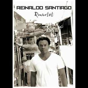 Profile picture for Reinaldo Santiago