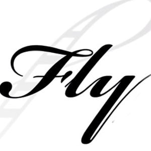 Profile picture for FlyFilm