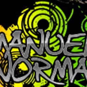 Profile picture for Emmanuel Norman
