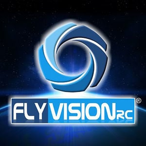 Profile picture for FlyVisionRC