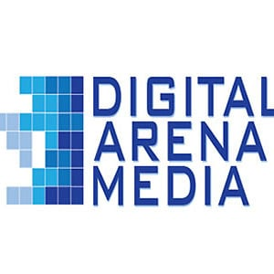 Profile picture for Digital Arena Media
