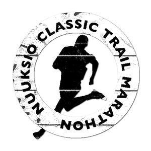 Profile picture for Nuuksio Classic