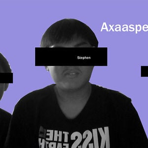 Profile picture for Axaasperated Productions