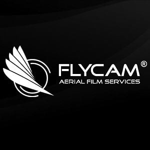 Profile picture for Flycam
