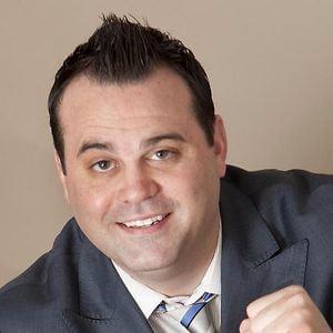 Profile picture for Chuck Slavin