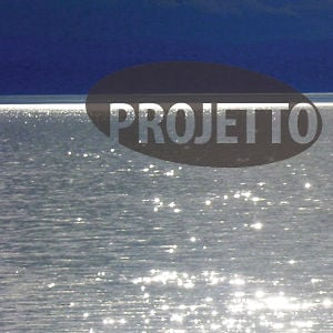 Profile picture for PROJETTO