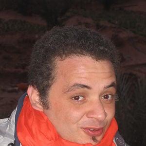 Profile picture for Chafik Allal