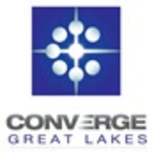 Profile picture for Converge Great Lakes