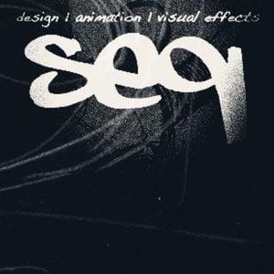 Profile picture for SEQ // design | animation | vfx