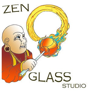 Profile picture for Zen Glass