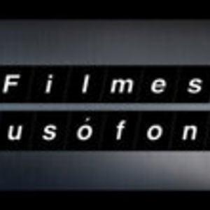 Profile picture for Filmes Lusófona