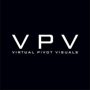 Profile picture for Virtual Pivot Visuals