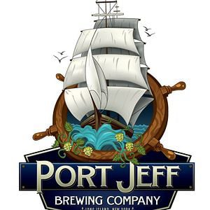 Profile picture for Port Jeff Brewing Company