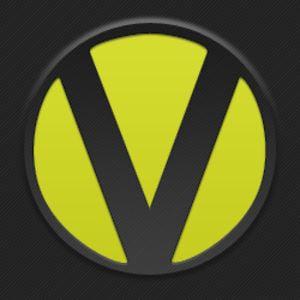 Profile picture for Vstrator