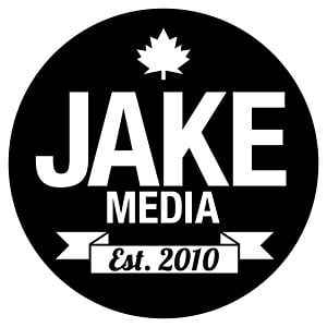 Profile picture for JakeMedia
