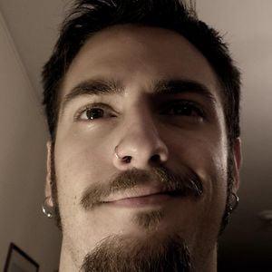 Profile picture for Thalassinos Anastasiou