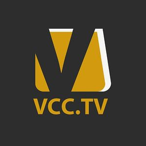 Profile picture for VCC.TV
