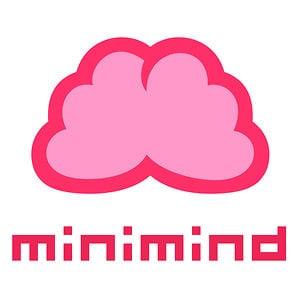 Profile picture for minimind studio
