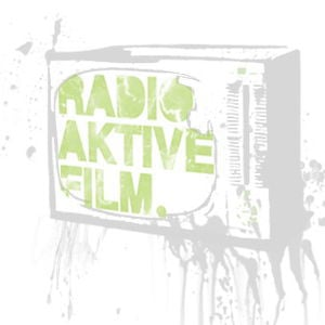 Profile picture for Radioaktive Film