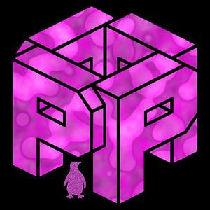 Profile picture for pingstate