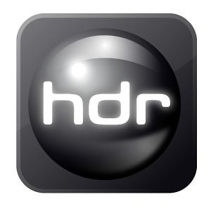 Profile picture for HDR Light Studio