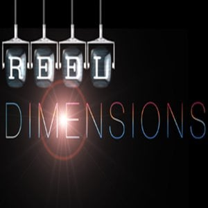 Profile picture for REEL Dimensions, LLC