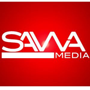 Profile picture for SAWA Media