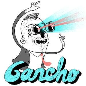 Profile picture for Gancho Contenidos