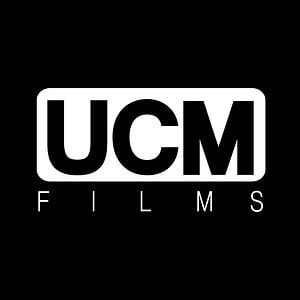 Profile picture for UCM FILMS