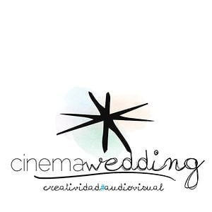 Profile picture for CinemaWedding