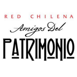 Profile picture for Amigos Del Patrimonio
