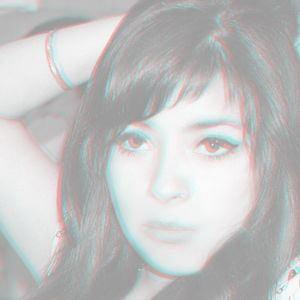 Profile picture for Mariana Lop