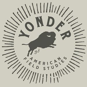 Profile picture for Yonder Journal