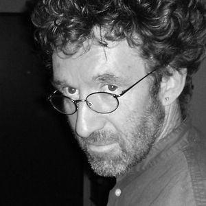 Profile picture for Erich Brand