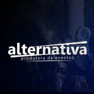 Profile picture for Alternativa Produtora