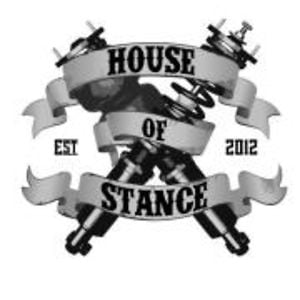 Profile picture for House of Stance