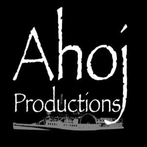Profile picture for Ahoj Productions