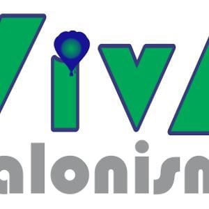 Profile picture for Viva Balonismo