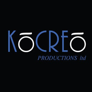 Profile picture for KoCreo Productions