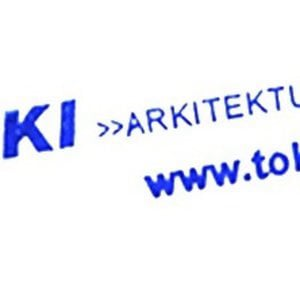 Profile picture for TOKI arkitekturak