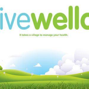 Profile picture for Livewello