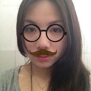 Profile picture for Zhejun Lee