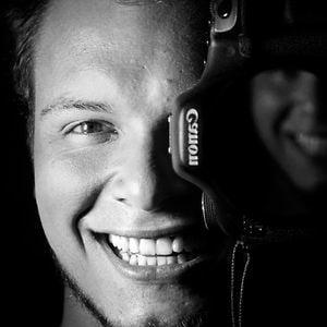 Profile picture for Estanis Neto