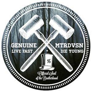 Profile picture for MTRDVSN