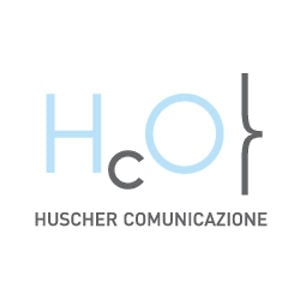 Profile picture for HcO - Huscher Comunicazione