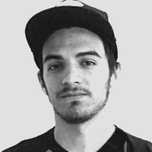 Profile picture for Nick Tellez
