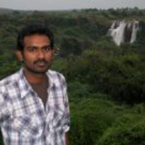 Profile picture for Naresh